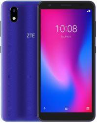 zte blade a3 2020 1 32gb blue