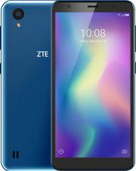 zte blade a5 2020 2 32gb blue
