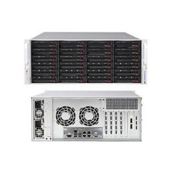 supermicro cse 846be1c r1k23b