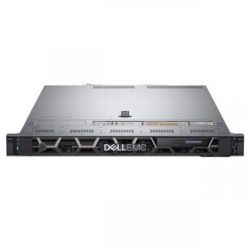 dell pet440ceem01