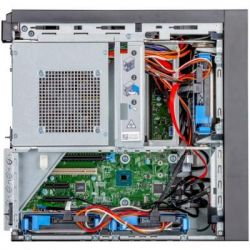 dell t40 bscf 2080