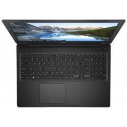 dell i35c445dil 75w