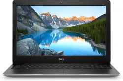 dell i3558s2ndl 75s