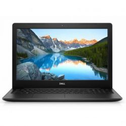 dell i3593f34h10iw 10bk