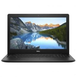 dell i3582hp4h1iw bk