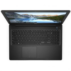 dell i3593f34s2iw 10bk