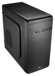 expert pc i1800.04.s2.int.1289