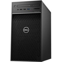 dell 210 awej i732w