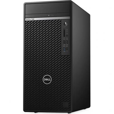 Компьютер Dell OptiPlex 7080 MT / i7-10700 (N009O7080MT) в Україні