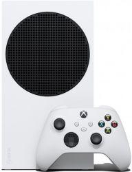 microsoft xbox series s white 512gb 1 dzhoistyk