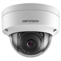 hikvision 22732