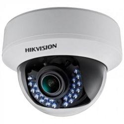 hikvision ds 2ce56d0t vfirf 2.8 12