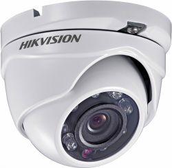 hikvision ds 2ce56d0t irmf 3.6