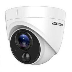 hikvision ds 2ce71h0t pirlpo 2.8