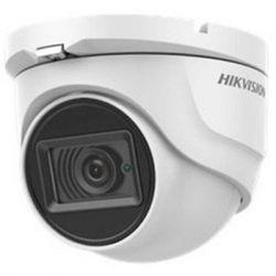 hikvision ds 2ce76h8t itmf 2.8