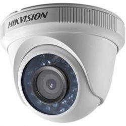 hikvision ds 2ce56d0t irpf c 2.8