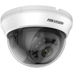 hikvision ds 2ce56d0t irmmfc 2.8