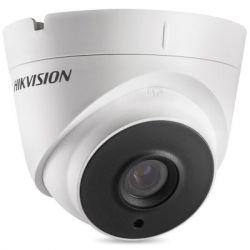 hikvision ds 2ce56d0t it3fc 2.8
