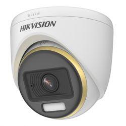 hikvision ds 2ce72df3t f 3.6