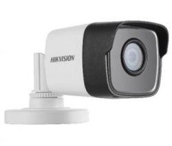 hikvision ds 2ce16d8t itf 3.6 mm