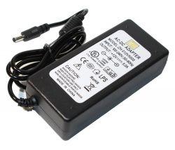 ympulsnyi adapter pytanyia 12v 5a 60vt yoso lx 1205000shteker 5.5 2.5