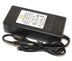 ympulsnyi adapter pytanyia 12v 6a 72vt yoso zh012v6000 shteker 5.5 2.