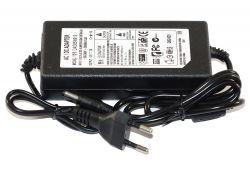 ympulsnyi adapter pytanyia 12v 7a 84vt shteker 5.5 2.5