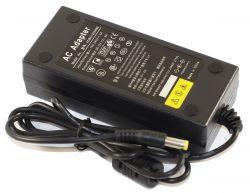 ympulsnyi adapter pytanyia 12v 3a 36vt ataba 1203n36s shteker 5.5 2.5