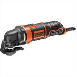 black decker mt300ka