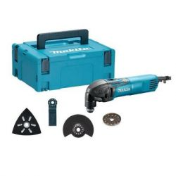 makita tm3000cx1j