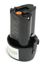 powerplant dv00pt0014