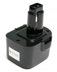 powerplant dv00pt0033