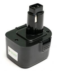 powerplant dv00pt0034