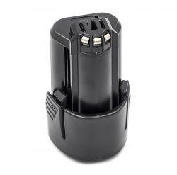 powerplant tb920600