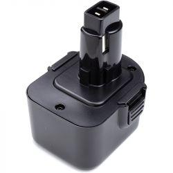 powerplant tb921027