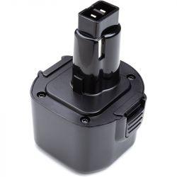 powerplant tb920853