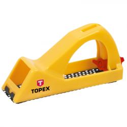 topex 11a406