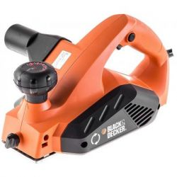 black decker kw712