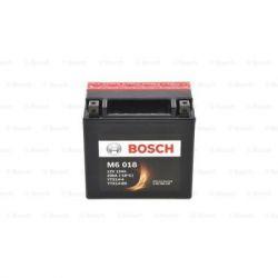 bosch 0 092 m60 180