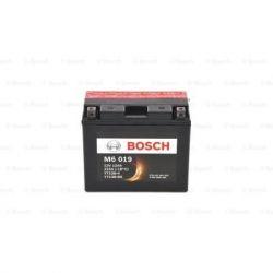 bosch 0 092 m60 190
