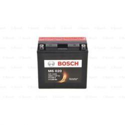 bosch 0 092 m60 200