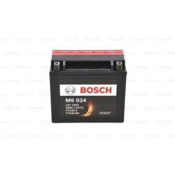 bosch 0 092 m60 240