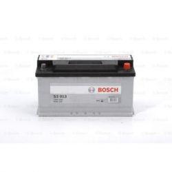 bosch 0 092 s30 130