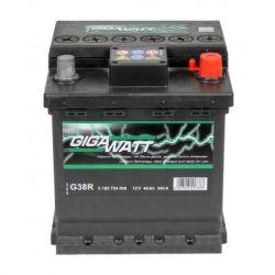 gigawatt 0185754006