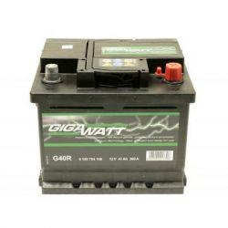 gigawatt 0185754100