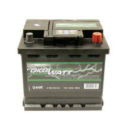 gigawatt 0185754512