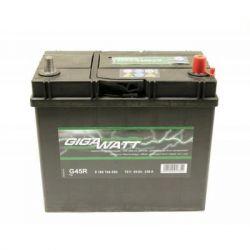 gigawatt 0185754555