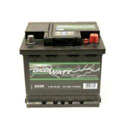 gigawatt 0185755200