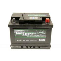 gigawatt 0185755300