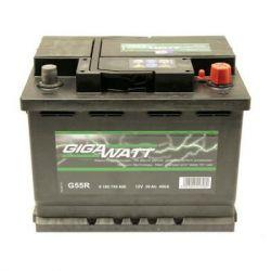 gigawatt 0185755600